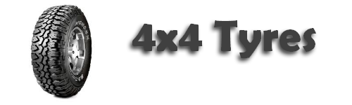 4x4 Tyres Yardley Birmingham