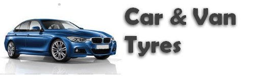 Car Tyres Van Tyres Yardley Birmingham