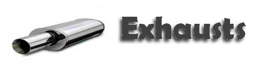 exhausts yardley birmingham