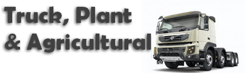Truck Tyres Plant Tyres Agricultural Tyres Birmingham